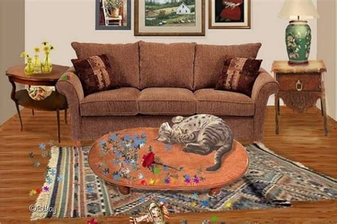 Puzzle Rug Cat by Cat Puzzle Rug Rugs Ideas