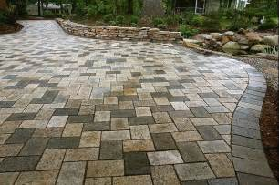 Granite Patio Pavers Granite Pavers Carved In Central Mo
