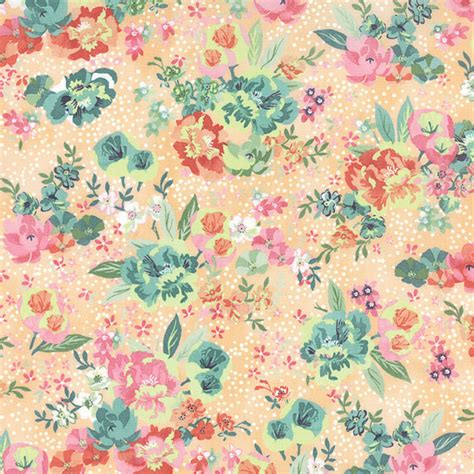 Quilting Fabric Sales by Sale Cotton Quilt Fabric By The Yard Fresh Cut By