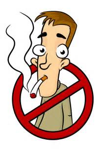 gambar lucu tidak merokok tidak merokok pict