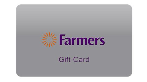 Nfm Gift Card Balance - fuel gift vouchers nz gift ftempo
