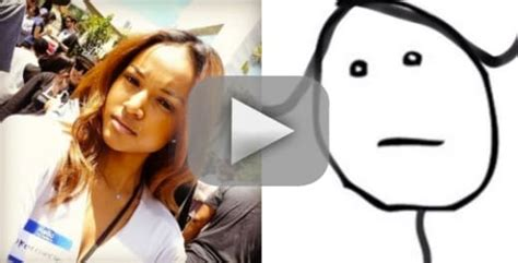 rihanna disses karrueche on chris brown rihanna mocks karrueche on chris brown exes