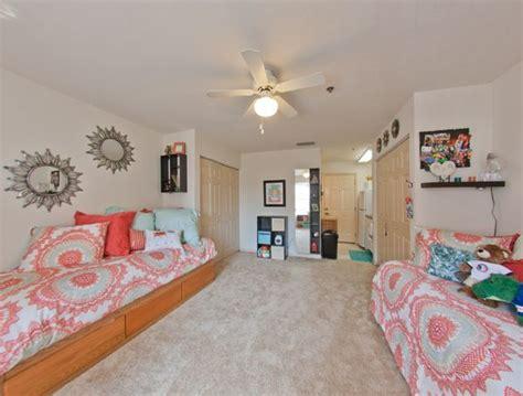 Best 11 UF Dorm ideas on Pinterest | College dorm rooms ... Freshman Housing Uf