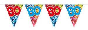 dekoration 80 geburtstag zahlengeburtstag 80 geburtstag disco luftballons
