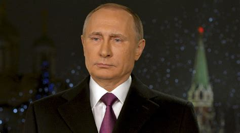salario del presidente ruso vladimir putin ser casi putin investiga la teletransportaci 243 n taringa