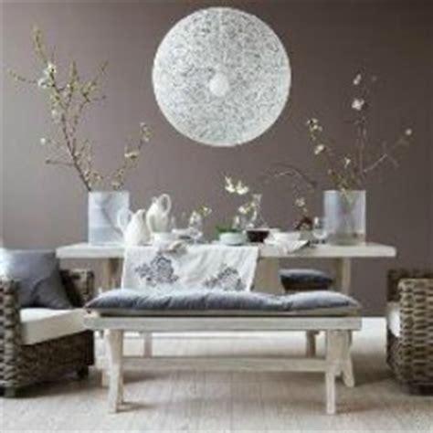 West Elm Dining Room by Consigli Per La Casa E L Arredamento Imbiancare Casa