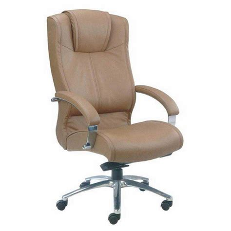 ergonomic office chair and productivity