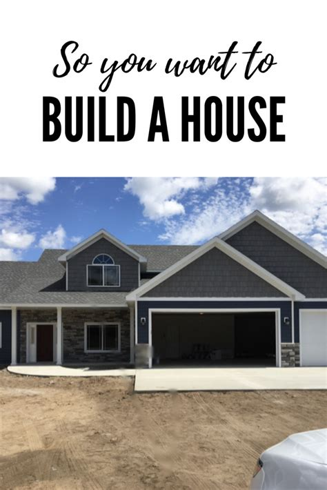 so you want to build a house publisher co za stang co so you want to build a house