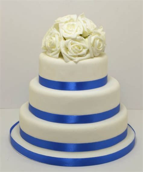 Bristol Cakes Bristol Wedding Cakes Simplicity Cakes Bristol Wedding Cake Maker In Kingswood