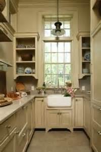 1000 images about farmhouse sink on farmhouse