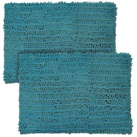bath rug sale best microfiber bath rug for sale 2016 best for sale