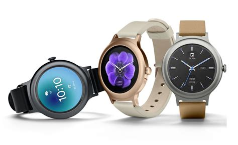 android wearables check out the best stand alone android wear 2 0 apps so far androidguys
