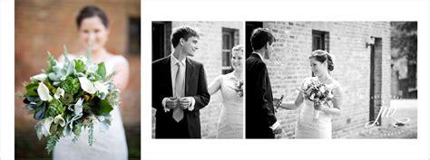 Wedding Album Designing Company by Wedding Album Design Web Design For Photographers Pro
