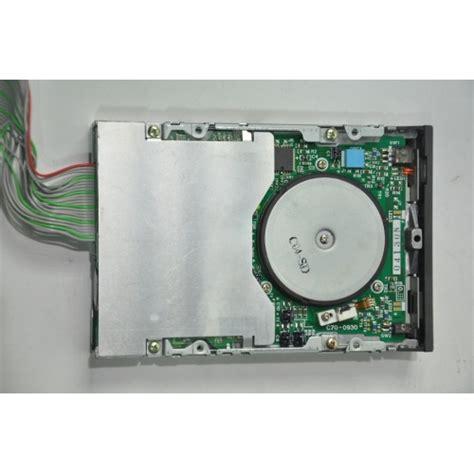 Mainboard Printer Epson Tm U950 shinko 160 90 01356 054 mainboard for kodak 6800 photo