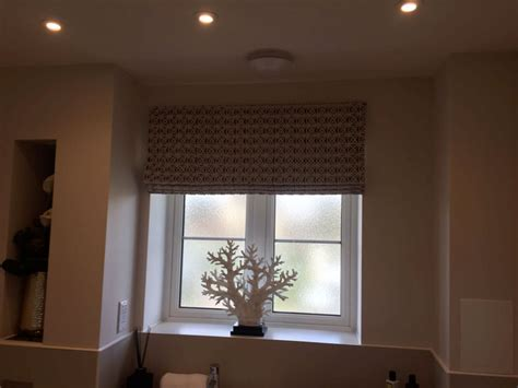 blinds n curtains blinds curtains st lukes square london n20