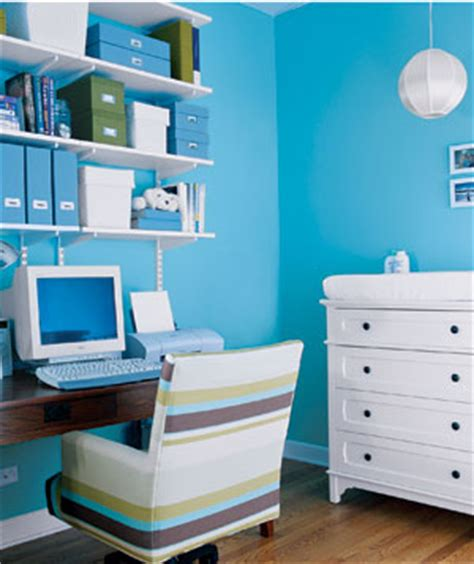 home office design jobs home office decorating ideas archives telecommute and
