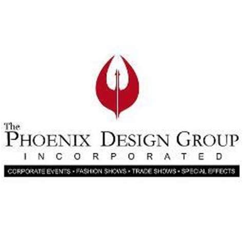 is design group phoenix design group thephoenixdg twitter