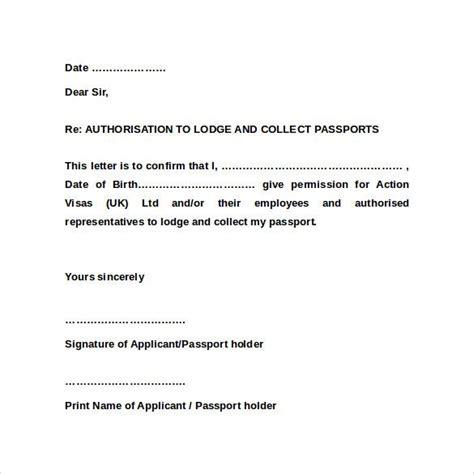 Philippine Embassy Authorization Letter philippine embassy authorization letter philippines address format basic portrait letter