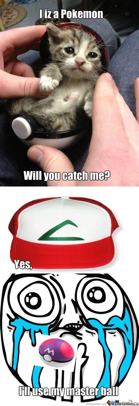 Meme Kawaii - cute pokemon by bobfabiothethird meme center