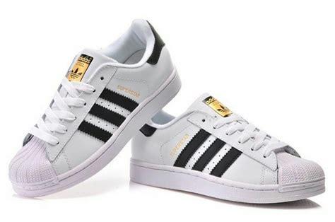 fotos de zapatos adidas originales zapatillas adidas superstar baratas en aliexpress junio 2018