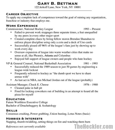 1275 x 1650 145 kb png copywriter resume resume format resume format copy and paste