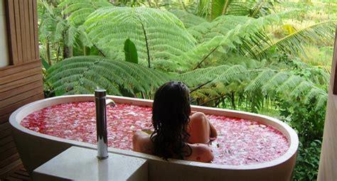 Cheap Detox Retreats In Bali by Supercharged Food 187 Oneworld Ayurvedic And Retreat Bali