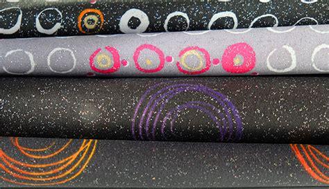 Which Fabric Is Better Acrylic Or Laminated - glitzerwachstuch leonie beschichtet swafing