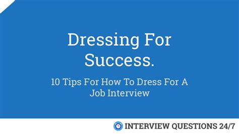 10 Tips On How To A On A Date by Dressing For Success 10 Tips For How To Dress For A