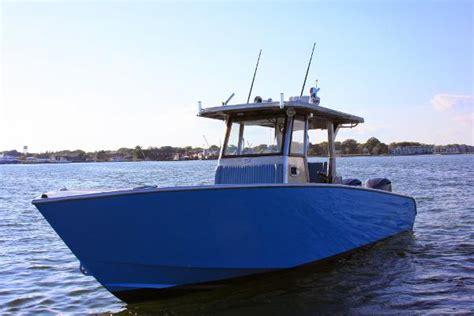 metal shark boats parts 2017 metal shark 32 fearless jeanerette louisiana boats