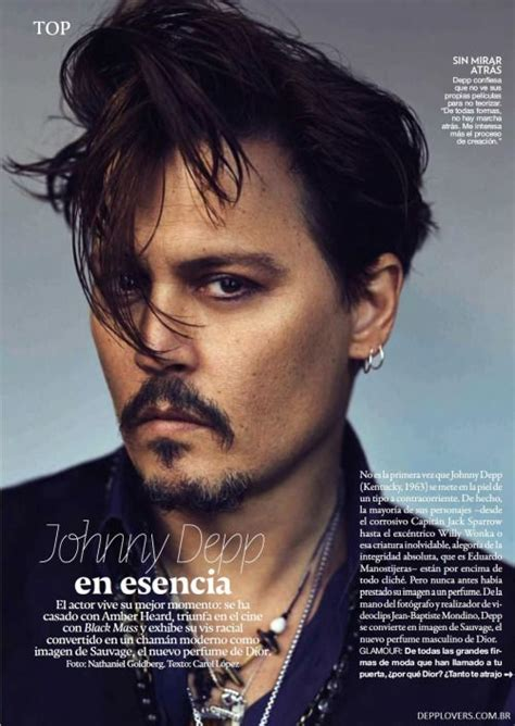 johnny depp so johnny fotolog johnny depp that s so depp johnny depp and