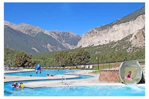 mt princeton coupons
