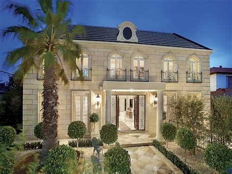 chateau homes chateau homes photos here are features of the provincial house style house plan