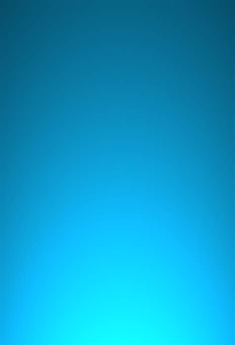 ios 7 backgrounds ios 7 blue background lamborghini ios 7 wallpaper