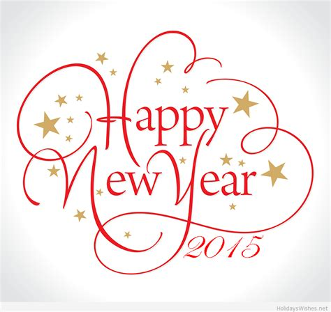 happy new year 2015 wallpaper unique wallpaper