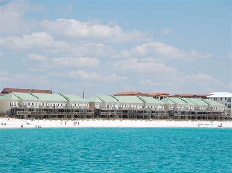 One Bedroom Condos In Destin Fl costa del sol a9 miramar beach vacation rentals