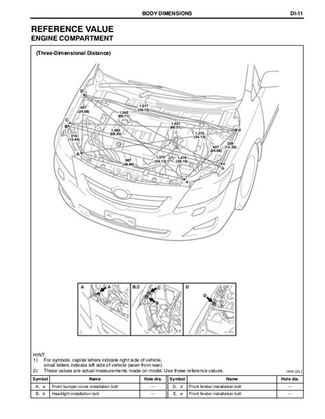 manual repair autos 2011 toyota prius electronic throttle control 2011 toyota prius body parts diagram imageresizertool com