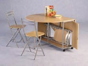Fold Away Kitchen Table And Chairs Fold Away Table Fold Away Table Diy Fold Away Table 60 X 60cm Out To 120 X60cm Foldaway