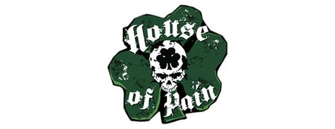 house of pain house of pain music fanart fanart tv