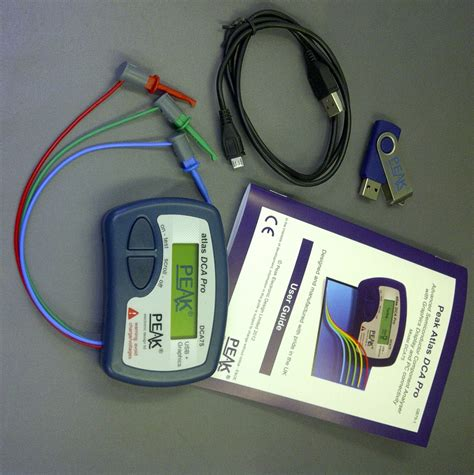 cling voltage of diode cling voltage diode 28 images dc cling diode 28 images rectifier regulator 12v half wave