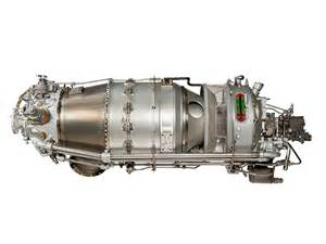 pt6a engines buy pt6a turbine turboprop product on the pt6 nation the pt6 engine powered by innovation