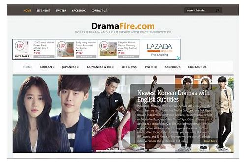 download japanese drama free