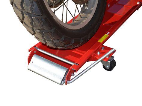 Motorrad Rangierhilfen Beratung by Motorrad Rangierhilfe Belastbar Bis 560 Kg Rangierplatte