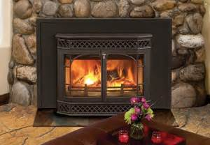 Vermont Castings Fireplace Insert by Vermont Castings Merrimack Fireplace Insert Hearth Stove