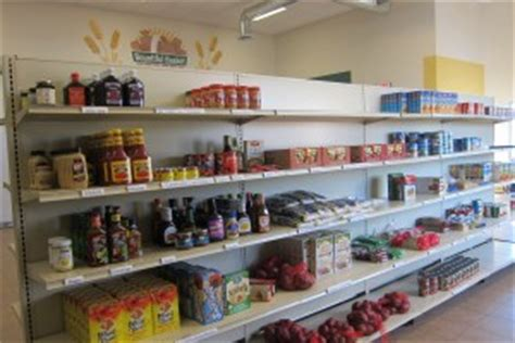 chaska mn food pantries chaska minnesota food pantries