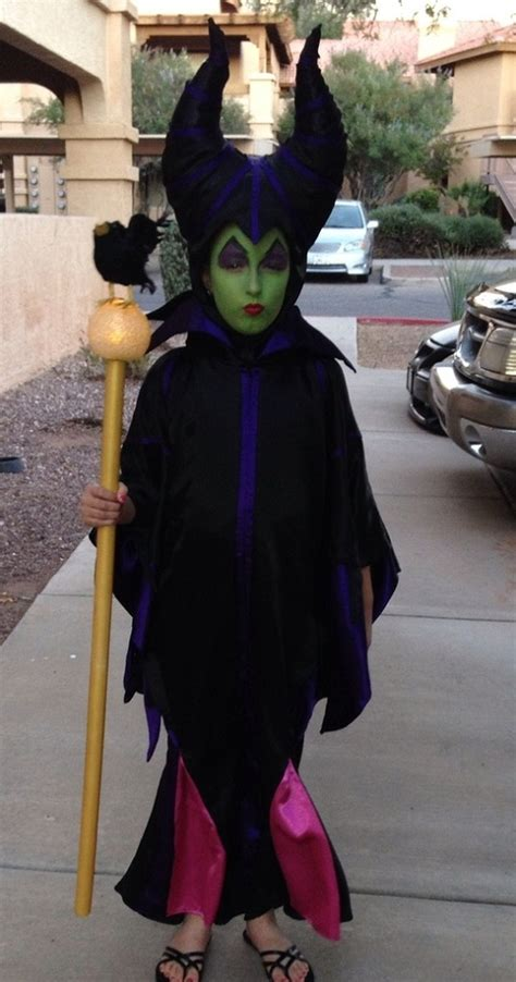 maleficent costumes partiescostumecom