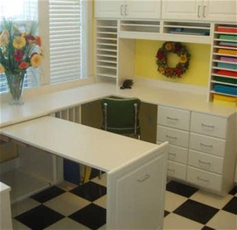 better homes and gardens table ls townhouse trials crafty rooms
