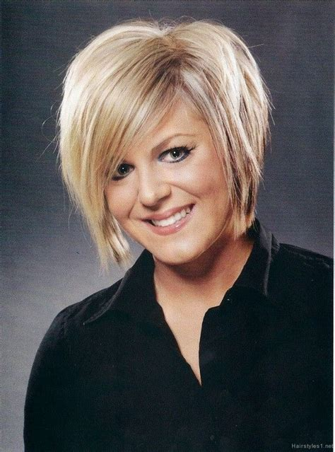 60s hairstyles diagram wedge haircut picture 54 best women over 60 images on pinterest aging