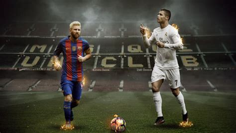 wallpaper barca vs real madrid is this the best time of the season for madrid to play bar 231 a
