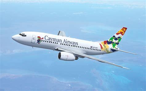 human error blamed  cal incident  outgoing flight