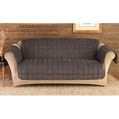sofa covers for wooden sofa wooden sofa cover design wooden sofa cover design